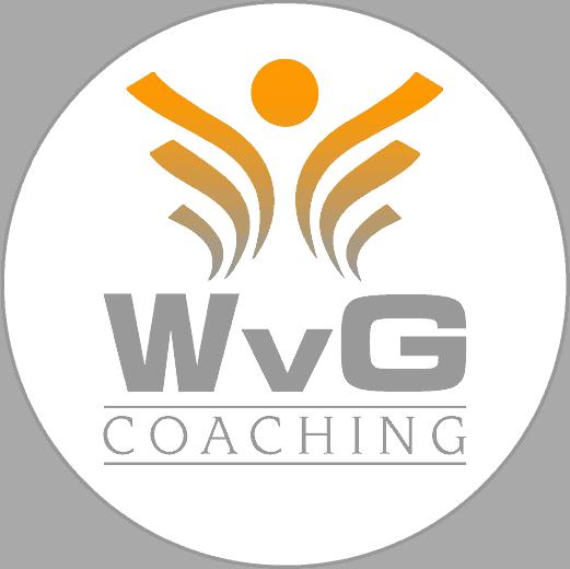 WvG Coaching Logo